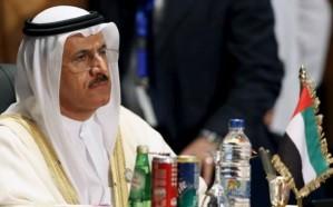 بعد استفزاز قطر.. قرار حاسم من الإمارات بشأن رحلاتها الجوية