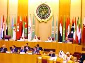 البرلمان العربي يؤكد تضامنه الكامل مع المملكة