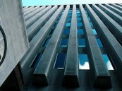 البنك الدولي يرفع سقف توقعاته خليجيًا.. وقطر في المؤخرة