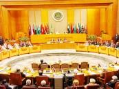 جامعة الدول العربية تشارك لأول مرة في متابعة الانتخابات الأمريكية