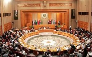 """الجامعة العربية ترحب بالأوامر الملكية المتعلقة بـ""""خاشقجي"""""""