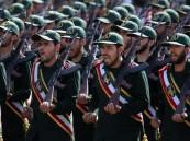 رسميًا.. الولايات المتحدة تدرج الحرس الثوري الإيراني كمنظمة إرهابية