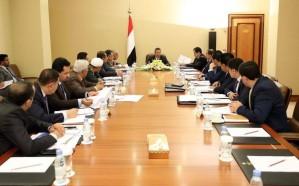 الحكومة اليمنية: تعنت الحوثيين أفشل تنفيذ اتفاق الحديدة