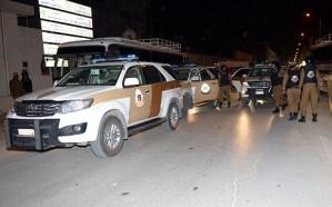 شرطة الرياض تطيح بعصابة تزييف الوثائق والعملات