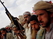 قتلى وجرحى من الحوثيين في معارك مع الجيش اليمني بالبيضاء