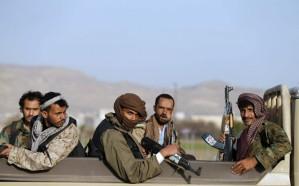 مقتل وإصابة 86 حوثيًا في البيضاء