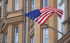 الخارجية الأمريكية تنفي التوصل لاستنتاج نهائي بشأن المسؤول عن مقتل خاشقجي
