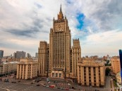 الولايات المتحدة تقرر فرض عقوبات جديدة على روسيا