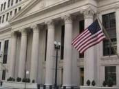الخزانة الأمريكية تفرض عقوبات على كيان حكومي صيني ومسؤولين صينيين