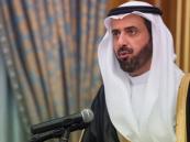 كيف رد وزير الصحة على انتقادات عدم مقابلته لأهالي عرعر؟