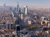 توقعات بعاصفة ترابية مع موجة باردة على الرياض و6 مناطق