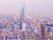 ضبط 66 مخالفة عمل في الرياض