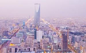 المملكة ثاني دول الـ 20 في تخصيص النطاقات الترددية لخدمات الاتصالات