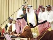 """الجامعة العربية: وزراء خارجية العرب يجتمعون """"عاجلا"""" حول """"سوريا"""" في الرياض"""