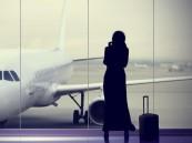 5 نصائح من «الصحة» للوقاية من دوار السفر