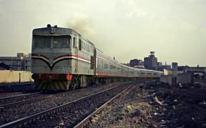 مصرع 21 شخصًا وإصابة 109 آخرين في حادث تصادم قطارين بالإسكندرية