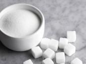 تحذيرات من خطورة «بدائل السكر» على الصحة
