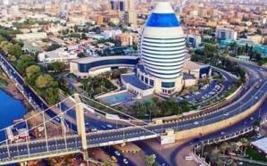 السودان: متضامنون مع المملكة ضد محاولات النيل منها