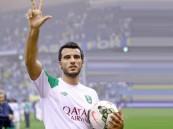 كأس آسيا 2019: خمسة نجوم يحلمون برفع منتخباتهم العربية
