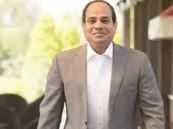 فوز عبد الفتاح السيسي رسميا بالانتخابات الرئاسية في مصر
