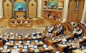 """""""الشورى"""" يطالب """"الكهرباء"""" بسرعة نقل اختصاصات لجنة فض المنازعات إلى القضاء العام"""