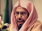 فيديو.. الشيخ المطلق يوضح حكم صيام الستة في غير شوال