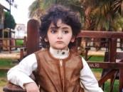 """فيديو.. الطفل يزن ينهي مقابلته مع """"العربية"""" غاضبًا: أزعجتوني"""