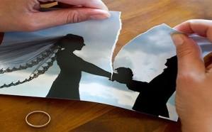 تراجع الطلاق في المملكة 13.6% خلال العام