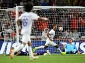 العين الإماراتي إلى نهائي كأس العالم للأندية