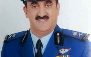 قائد الطائرة السعودية الأوكرانية: الطائرة ستحلق في سماء المملكة قبيل رمضان