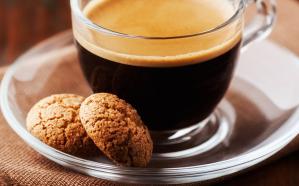 احذروا تناول هذه القهوة في إيطاليا.. غرامة ضخمة والترحيل بانتظاركم