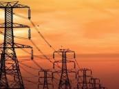 الكهرباء: عودة التيار تدريجيًّا لعدد من محافظات الجنوب
