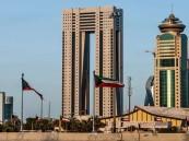 الكويت تكشف حقيقة استدعاء سفير المملكة