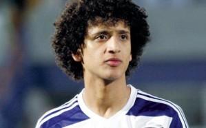 الجمهور الهلالي يقرر.. عمر عبدالرحمن أفضل لاعب عربي