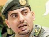"""""""الجوازات"""": قريبا ستتاح خدمة إصدار الجواز السعودي إلكترونيا في جميع مناطق المملكة"""