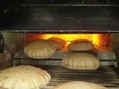 إليك 5 طرق للمحافظة على الخبز طازجاً لأطول فترة
