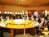 الأطراف اليمنية تجدد التزامها بالتعاطي الإيجابي مع مقترحات المبعوث الأممي