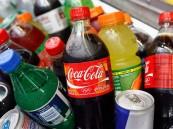 حظر بيع المشروبات الغازية والحلوى وعدد من المأكولات والمشروبات بمدارس عسير