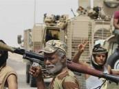 المقاومة اليمنية: تحرير الحديدة ضرورة إنسانية