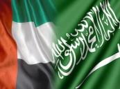 الإمارات تعلن تضامنها مع المملكة ضد من يحاول المساس بسياساتها