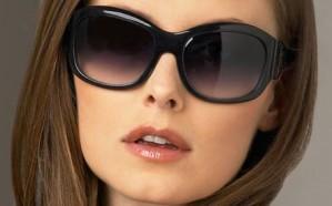 """دراسة تحذر: النظارات الشمسية المغشوشة والقديمة تسبب """"العمى"""" وتلف القرنية"""