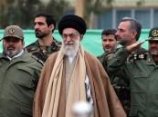 التحالف: النظام الإيراني أمد الحوثي بطائرات بدون طيار