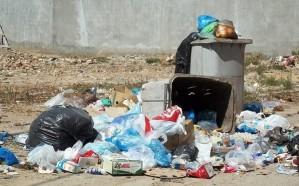 رفع أكثر من 50 طنًا من النفايات من مكة المكرمة والمشاعر المقدسة