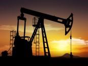 النفط يواصل ارتفاعه في آسيا