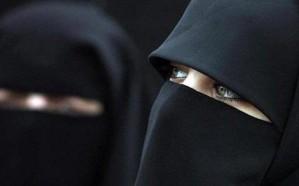 هولندا.. حظر النقاب اعتبارا من اليوم