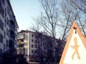 وباء يصيب بلدة روسية و يجعل أهلها ينامون 6 أيام متواصلة