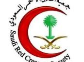 رئيس هيئة الهلال الأحمر يطالب اللجنة الدولية ببذل المزيد من الجهود لمعتقلي العراق