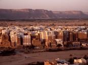 اليمن تؤكد وقوفها وتضامنها مع المملكة