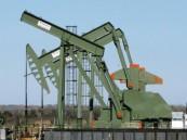 النفط يتخطى حاجز 72.50 دولار للبرميل