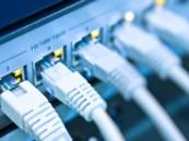 هيئة الاتصالات وتقنية المعلومات: إحصائية سرعة الإنترنت المنشورة غير رسمية، وتخص التطبيق الناشر فقط